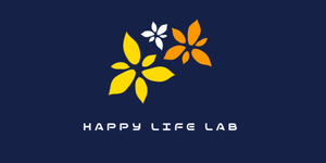 HAPPY LIFE LAB